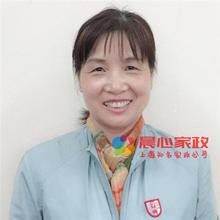 王阿姨-晨心月嫂