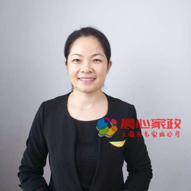 上海陪護,dodolook