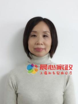 上海育婴师,月嫂\雷阿姨