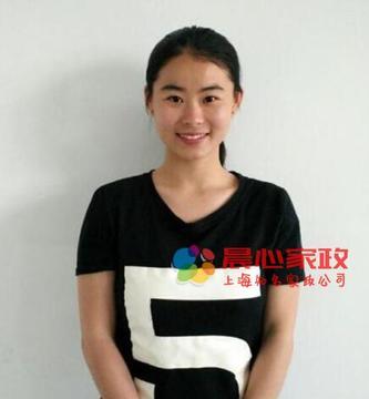 上海万博体育官网登录网页版嫂\辛阿姨