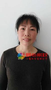 上海育婴师,月嫂\张阿姨