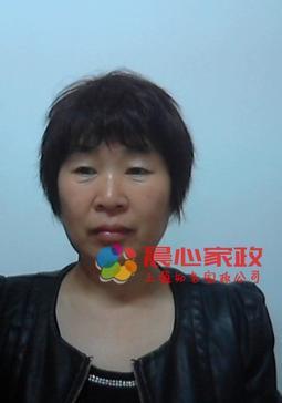 上海育婴师,月嫂\乔阿姨
