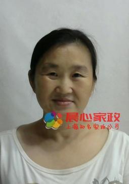 上海育婴师,月嫂\冀霞
