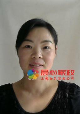 上海育婴师,月嫂\李玲玲