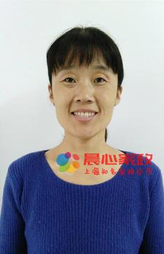 上海育婴师,月嫂\杨阿姨