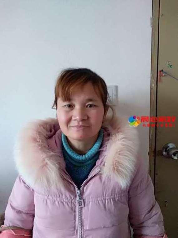 上海保洁,高善琴