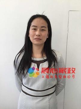 上海12博体育网站,住家\陈秀珍