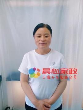 上海12博体育网站\王茹