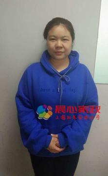 上海12博体育网站\朱小青
