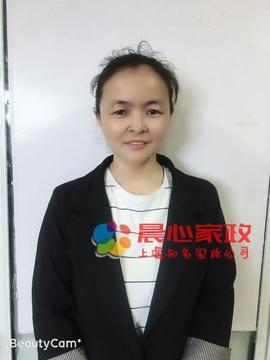 上海12博体育网站\田翠云