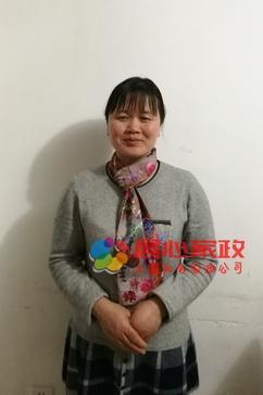 上海陪护\华阿姨