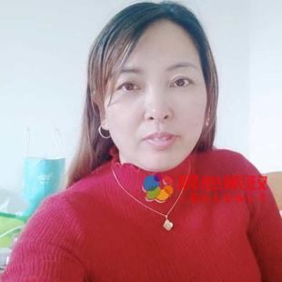 上海陪护:夏玲香