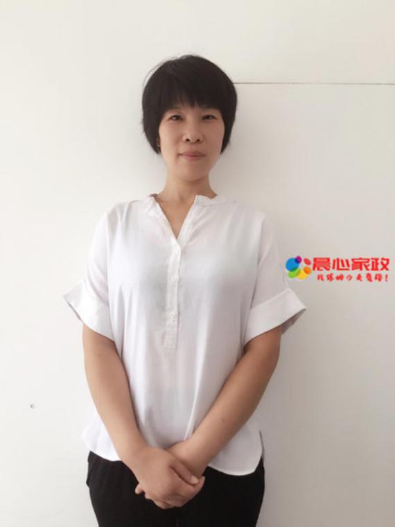 上海万博体育matext下载,叶冬寒