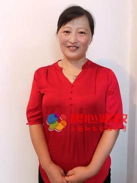 上海住家保姆,月嫂,育嬰師\魏阿姨