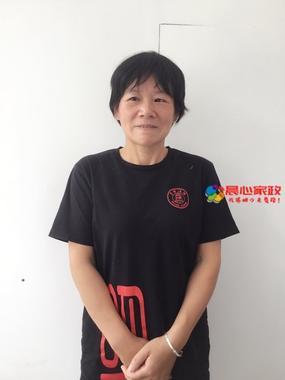 上海万博体育matext下载,张宗琴