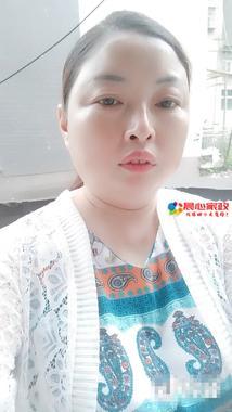 上海保姆,朱红英
