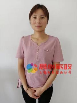 上海12博体育网站,曹扣霞
