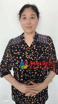 上海育嬰師,李興紅