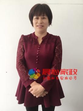 上海保姆,陪护,住家\储阿姨