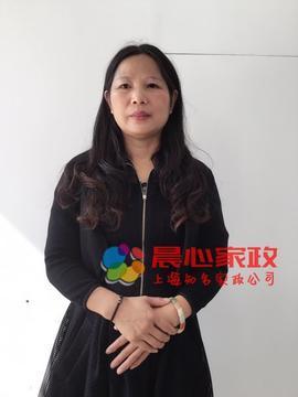 上海12博体育网站,早教师,住家\袁翠玲