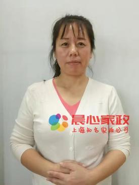 上海护工,陪护,住家\祖阿姨