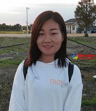 上海育婴师,张琛琛