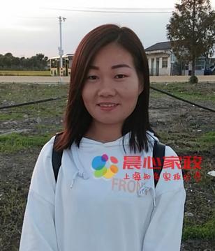 上海12博体育网站,早教师,住家\张琛琛