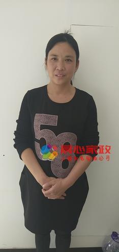 薛玲堂-高级月嫂