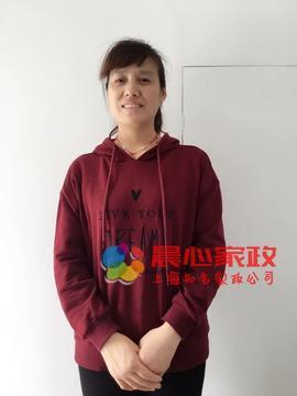 上海12博体育网站,住家\赵小娟
