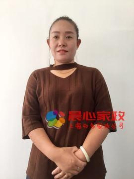 上海12博体育网站,钟点工,住家\张云侠