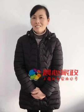 上海万博网页登录首页,住家\李小梅