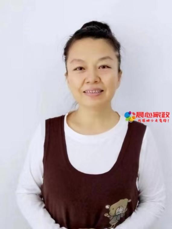 上海万博体育matext下载,赵娟