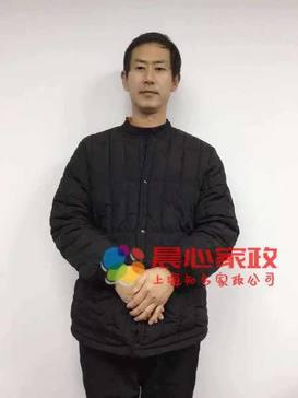 上海护工,保洁,住家\徐文科