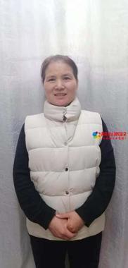 上海育婴师,王雪