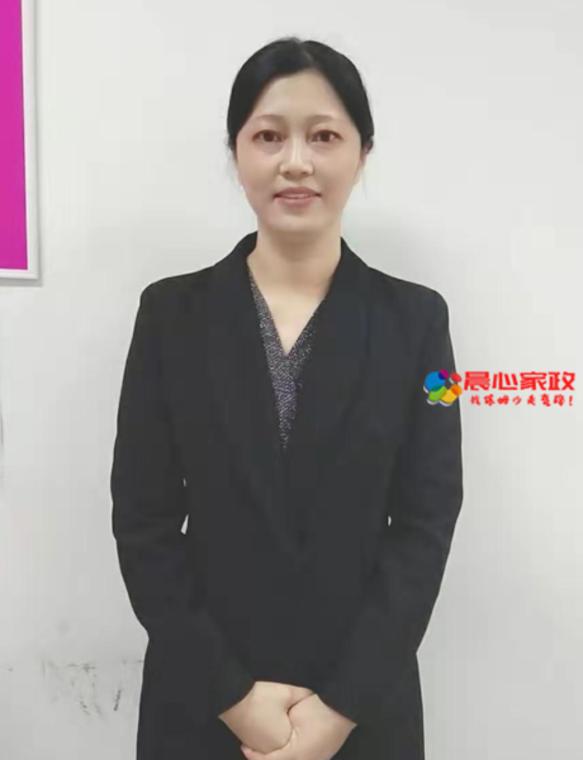 上海万博体育matext下载,彭海丽