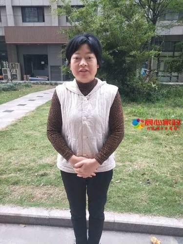上海育婴师证怎么考