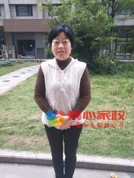 上海万博网页登录首页,育婴师,住家\刘发娇