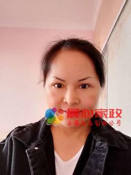 上海12博体育网站,住家\杨月红