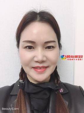 上海万博体育matext下载,王仙香