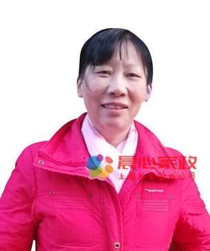 上海护工,陪护\梅翠莲