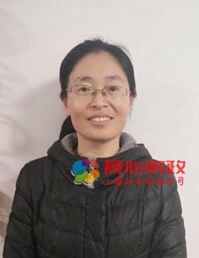 上海月嫂,育婴师\刘群
