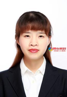 上海育婴师,张赟