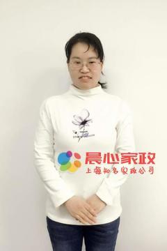 上海保姆,12博体育网站,保洁,住家\程景
