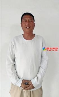 上海老人陪护选择哪家公司比较靠谱