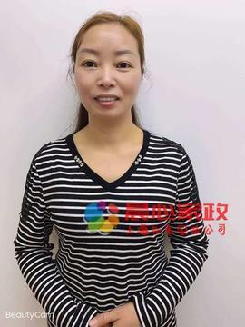 上海保姆,千亿手机官网app,早教师,住家\包小惠