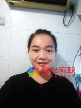 上海钟点工,家务师,不住家\杨培勤
