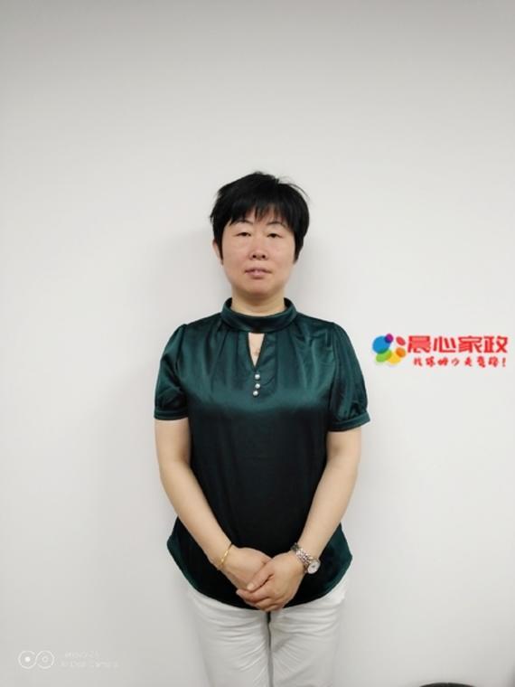 上海万博体育matext下载,蒋建华