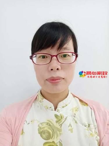 上海闵行(不)住家万博网页登录首页