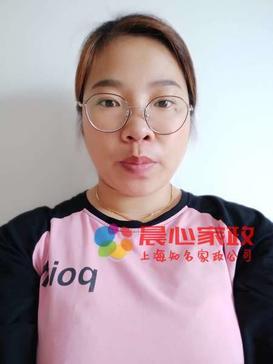 上海钟点工,保洁,不住家\于阿姨