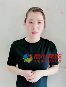 上海黄浦育婴师价格